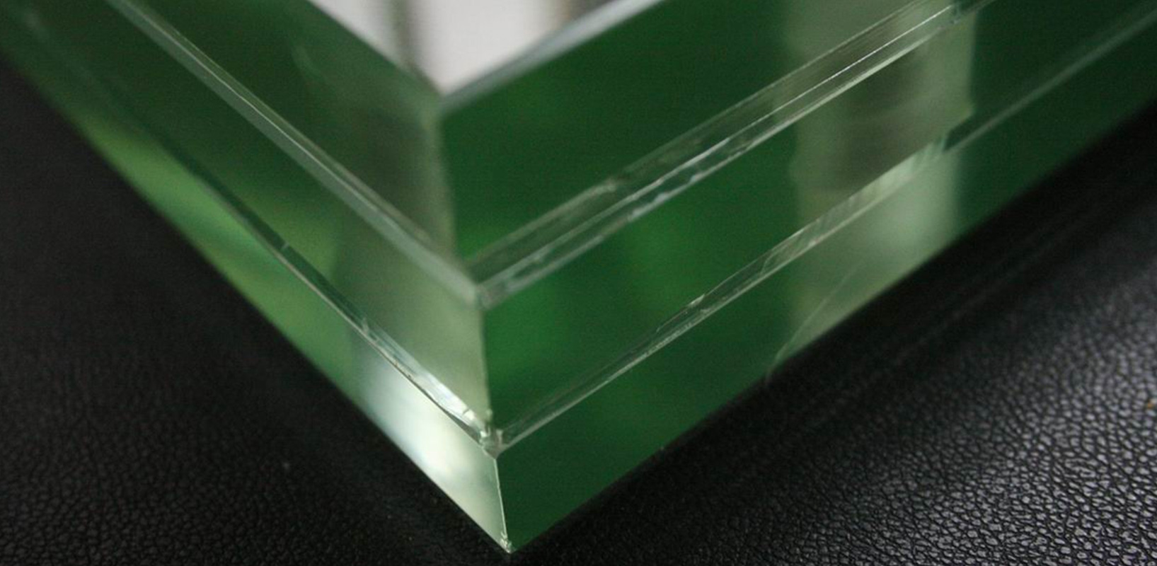 Acoustic Laminated Glass Dublin | Carlen Glass