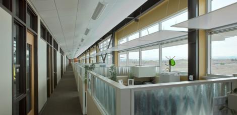 Spandrel Panels Carlen Glass Merchants Ltd