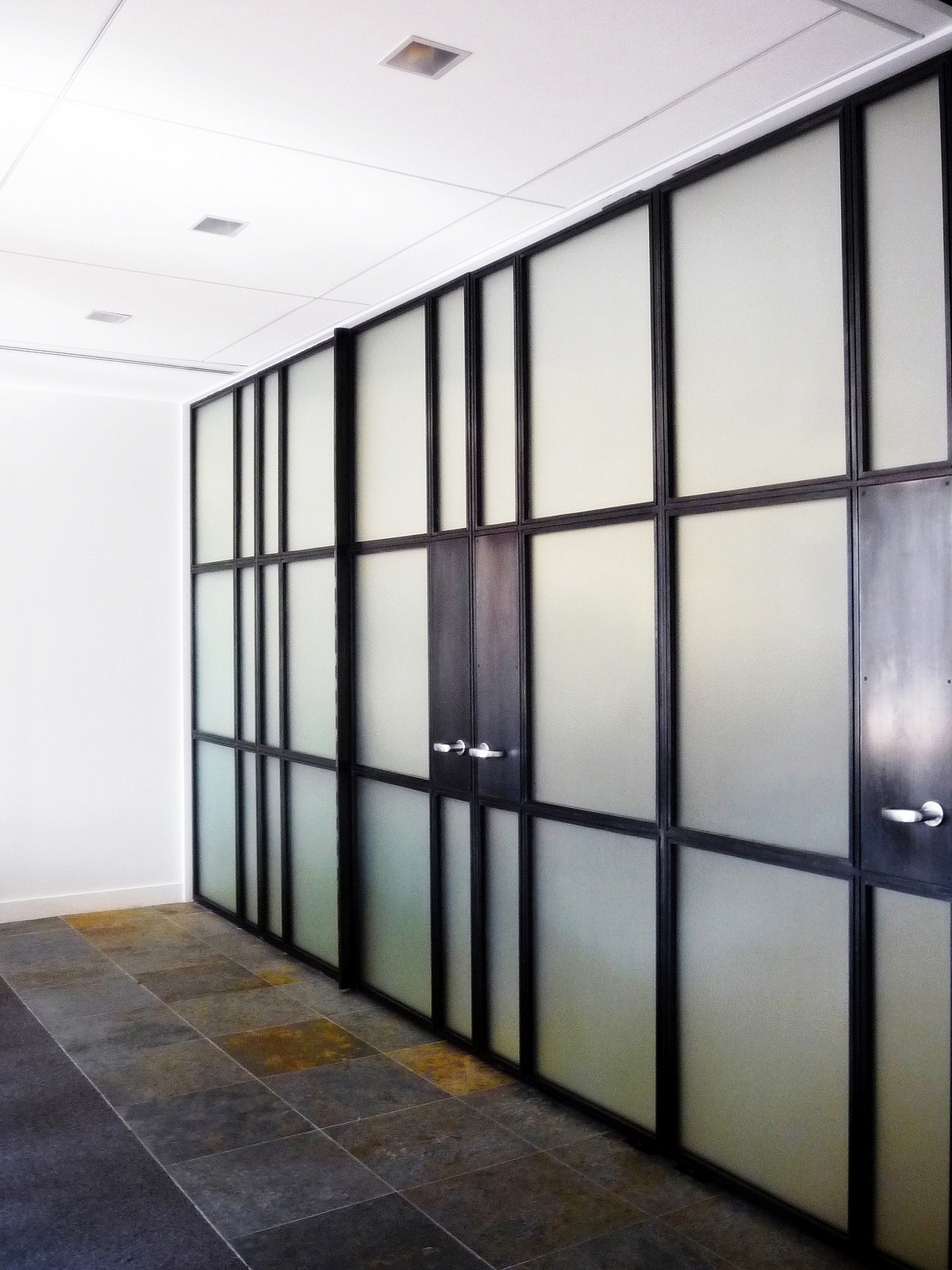 Pyrobel fire resistant glass rigid clear heat for Glass panels for exterior walls