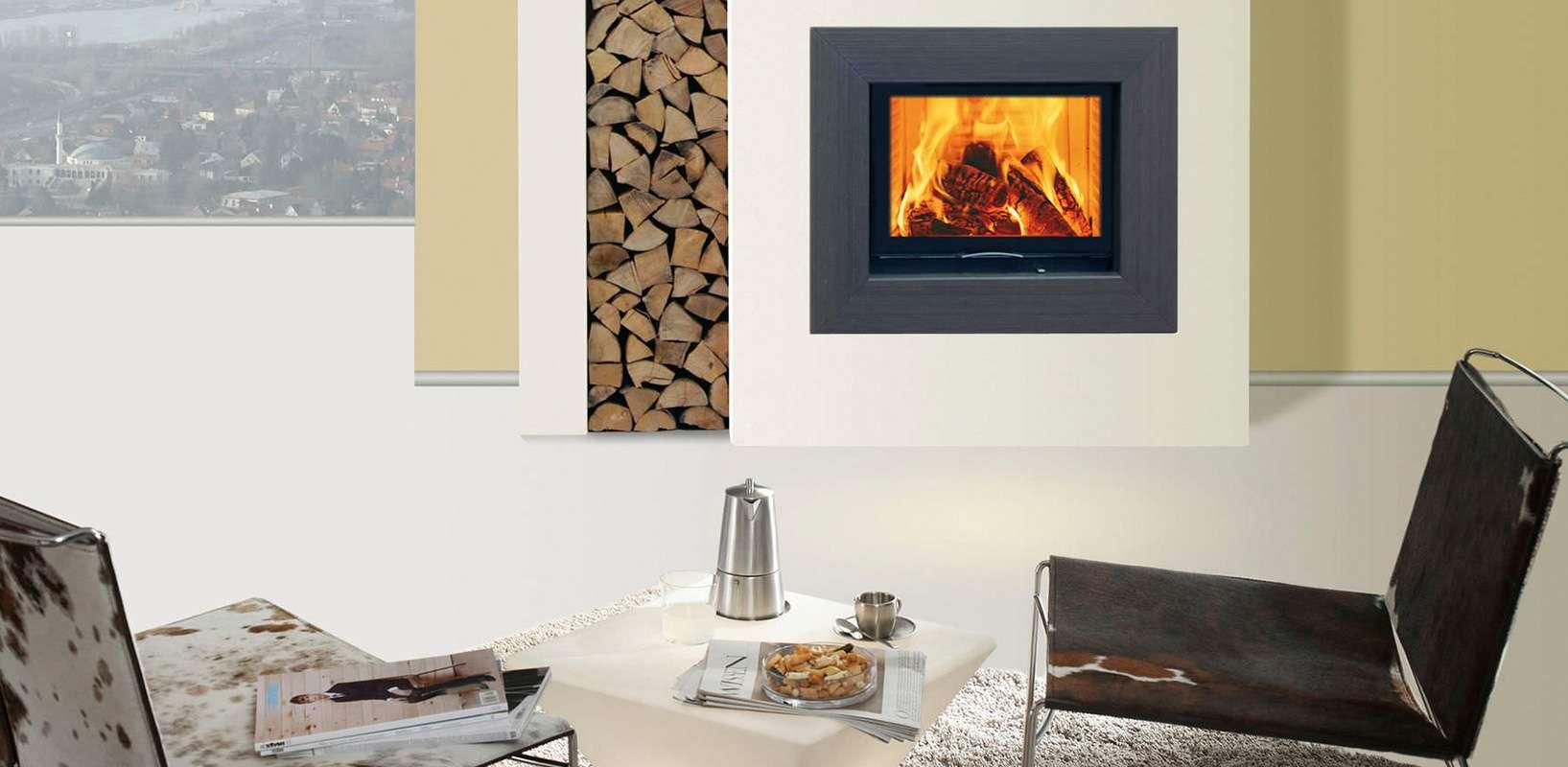 heat resistant glass stove glass carlen glass merchants ltd