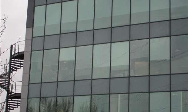 Spandrel Glass Panels Bespoke Tinted Amp Reflective Glass