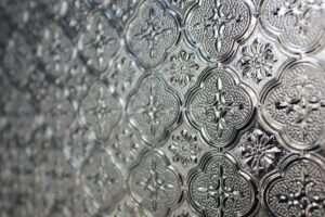 glass-91956_1920