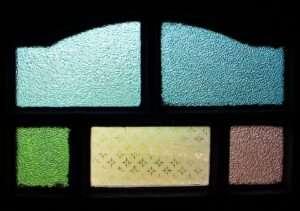 window-478173_1920